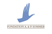 Fondation A. & P. Sommer
